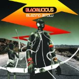 Miscellaneous Lyrics Blackalicious