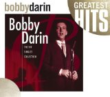 Miscellaneous Lyrics Bobby Darin