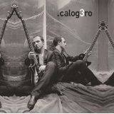 Calogero Lyrics Calogero