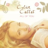 All Of You Lyrics Colbie Caillat