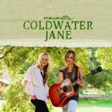 Miscellaneous Lyrics Coldwater Jane