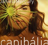 Miscellaneous Lyrics Daniela Mercury