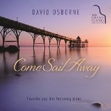 Come Sail Away Lyrics David Osborne