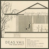 The Side Effect (EP) Lyrics Deas Vail