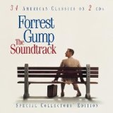 The Forrest Gump Soundtrack Lyrics Deshannon Jackie