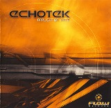Application Rate Lyrics Echotek