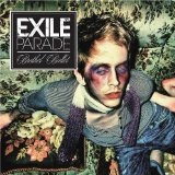 Brothel Ballet (EP) Lyrics Exile Parade
