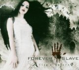 Alice Inferno Lyrics Forever Slave