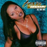 Miscellaneous Lyrics Foxy Brown F/ Jay-Z