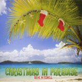 Christmas In Paradise Lyrics Gene Mitchell