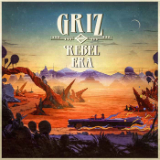 Rebel Era Lyrics GRiZ