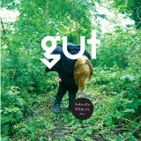 Wildlife Lyrics Gudrun Gut