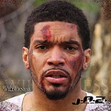 Ja'maine's Wilderness - EP Lyrics J.A.Z. (Justified And Zealous)