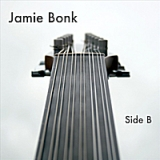 Side B Lyrics Jamie Bonk