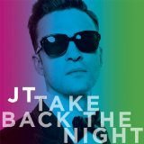 Take Back the Night (Single) Lyrics Justin Timberlake
