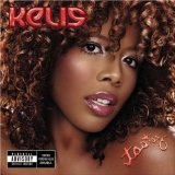 Tasty or Kalediscope Lyrics Kelis