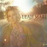 All I Have Needed Lyrics Leah Mari