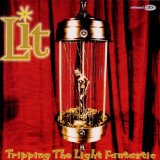 Tripping The Light Fantastic Lyrics Lit