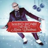 A Very Special Mario Christmas Lyrics Mario Biondi