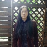 13 Japanese Birds Lyrics Merzbow