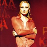 Dans Ma Chair Lyrics Patricia Kaas