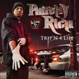 Trip'n 4 Life Lyrics Philthy Rich
