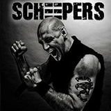 Scheepers Lyrics Ralf Scheepers