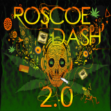 2.0 (Mixtape) Lyrics Roscoe Dash