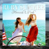 Miscellaneous Lyrics Ruby Summer