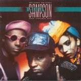 Miscellaneous Lyrics Sampson P M And Double Key