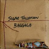 Baggage (EP) Lyrics Signe Tollefsen