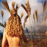 Wilderness Lyrics Sophie B. Hawkins