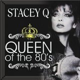 Miscellaneous Lyrics Stacey Q