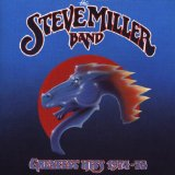 Miscellaneous Lyrics Steve Miller Band