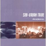 Panorama Lyrics Sub-Urban Tribe