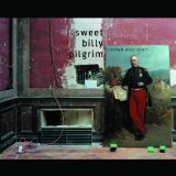 Crown and Treaty Lyrics Sweet Billy Pilgrim