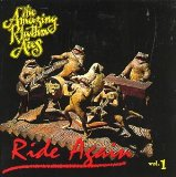 Ride Again Lyrics The Amazing Rhythm Aces