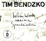 Wenn Worte Meine Sprache Waren Lyrics Tim Bendzko