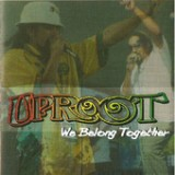We Belong Together Lyrics UpRoot
