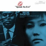 Miscellaneous Lyrics Wayne Shorter