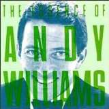 The Essence Of Andy Williams Lyrics Williams Andy