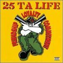 Friendship, Loyalty, Commitment Lyrics 25 Ta Life