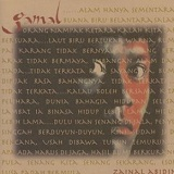 Gamal Lyrics Abidin Zainal