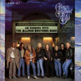 Evening With The Allman Brother Band Lyrics Allman Brothers Band, The