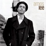 Amos Lee Lyrics Amos Lee
