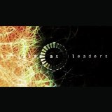 Animals As Leaders Lyrics Animals As Leaders