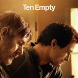Ten Empty (Original Motion Picture Soundtrack) - EP Lyrics Art Of Fighting