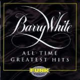 Miscellaneous Lyrics Barry White