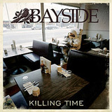 Killing Time Lyrics Bayside