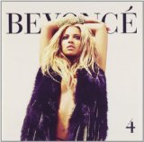 Countdown (Single) Lyrics Beyonce Knowles